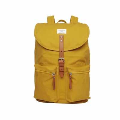Roald Yellow