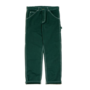 80s Painter Pant Carbon Green