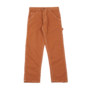 80s Painter Pant Sandstone Brown